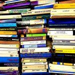 Cara Mereview Buku