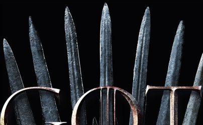 Ngobrolin Ending Game of Thrones