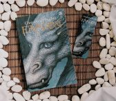 Review Novel Eragon karya Christopher Paolini
