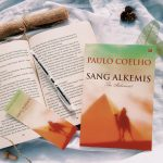 Resensi Novel Sang Alkemis Paulo Coelho