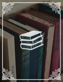 Resensi dan Rekomendasi Buku
