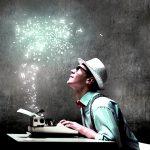 Tips Agar Produktif dalam Menulis