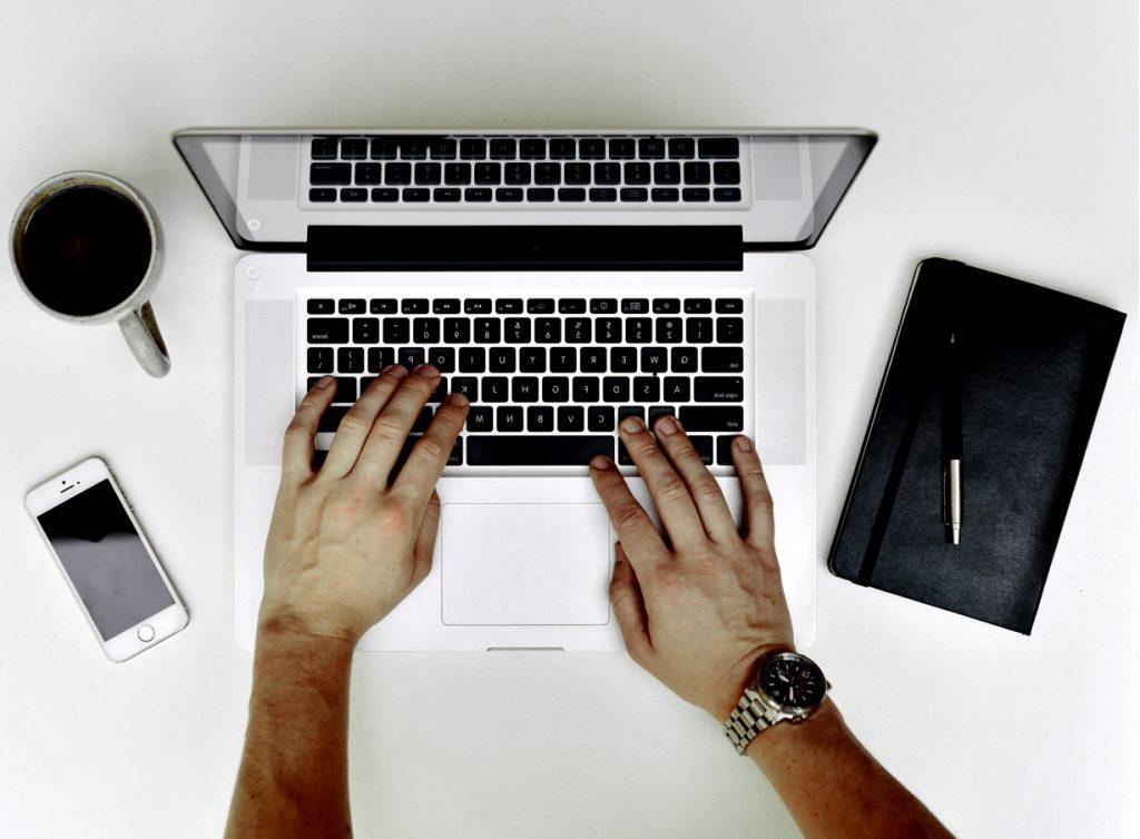 Tips Agar Profesional dalam Menulis
