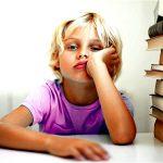 Tips Menghilangkan Kebosanan Saat Menulis