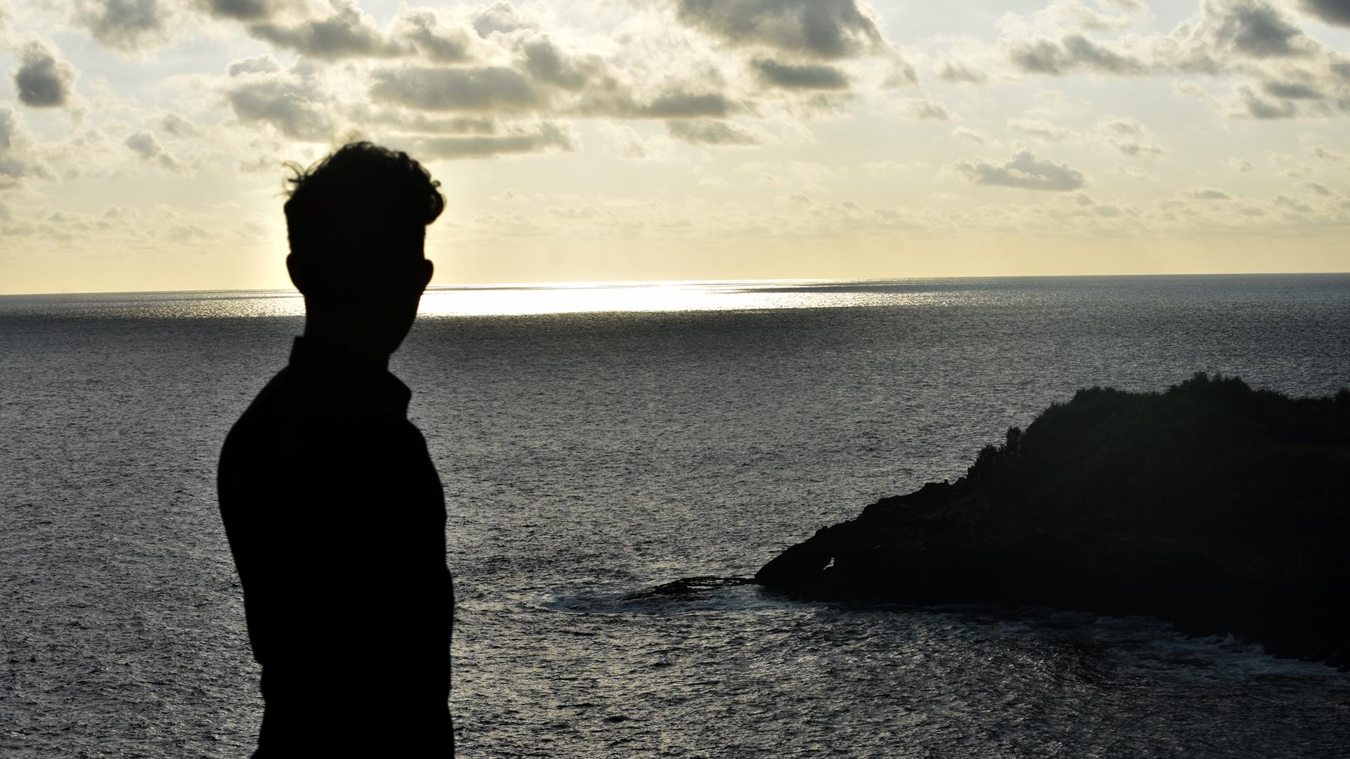 Tips Menjadi Penulis Profesional dari Kreta Amura