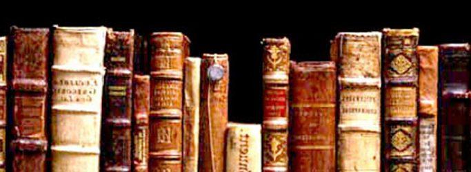 Cara Menghargai Buku