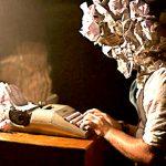 Tips Mengatasi Writers Block